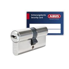 ABUS BRAVUS 3000 Zylinder mit Bohr- und Ziehschutz BZD (1x) - SKG***