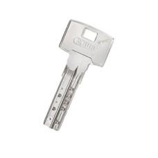 ABUS BRAVUS 3000 Schlüssel - nachbestellen