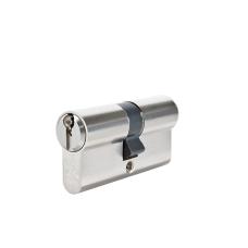 ABUS BRAVUS 3000 Zylinder mit Bohr- und Ziehschutz BZD - SKG*** - nachbestellen