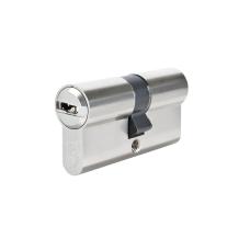 ABUS VELA 1000 Zylinder mit Kernziehschutz - SKG*** - nachbestellen