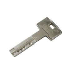 ABUS VELA 1000 Schlüssel - nachbestellen