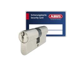 ABUS ZOLIT 1000 Zylinder mit Kernziehschutz (1x) - SKG***