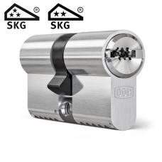 DOM ixTeco Zylinder - nachbestellen
