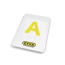 EVVA Airkey Card
