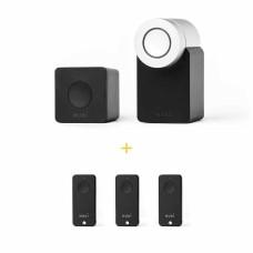 Nuki Smart Lock Family Combo 2.0